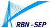 logo rbn sep