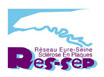 logo res sep